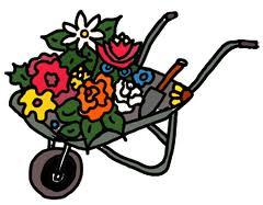 Gardening_1_