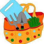 Gardening_2_