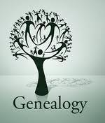 Genealogy_2_