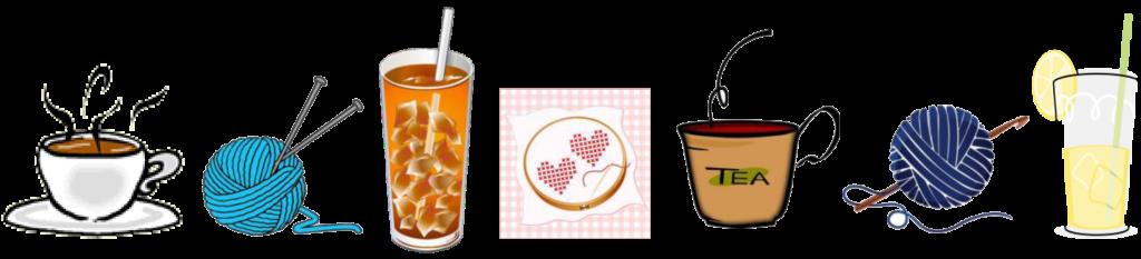 KoffeeKlatchWebsiteArt