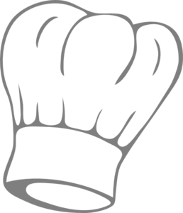 chefshat