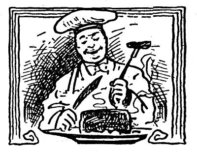 culinaryarts